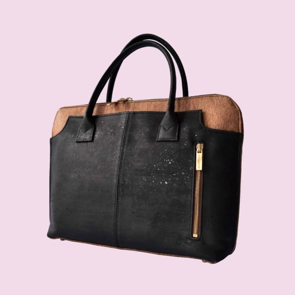 "SAVVY laptop bag for 15"" MacBook"