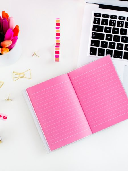 La Journée Internationale du Blog